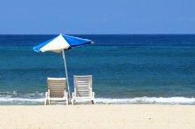 beach-2342